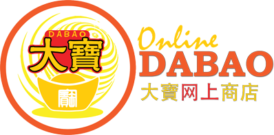 Dabao Online Store