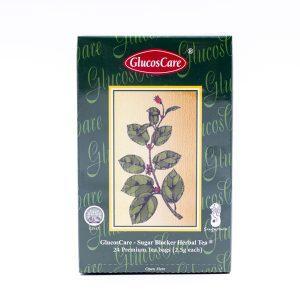 Sugar Blocker Herbal Tea