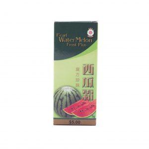 Mei Hua Brand Pearl Water Melon Frost Plus 1