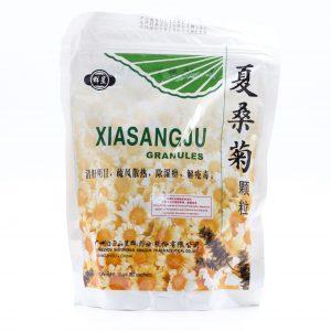 Xia Sang Ju Granules 1
